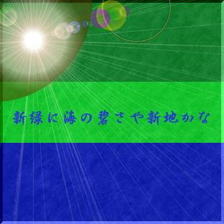 shinnchihaiku111.jpg