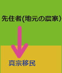 shinshuuimin11.jpg