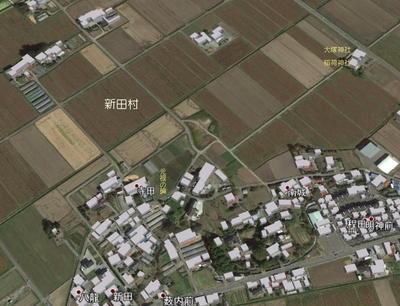shintamura1.jpg