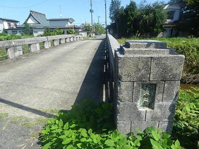 shinzanhashi11.jpg