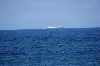 shipoki5.JPG