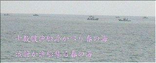 shipsssss1.jpg