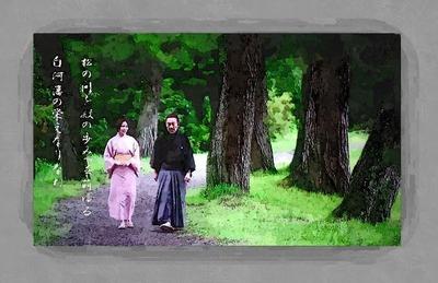 shirakawaaaa123_FotoSketcher.jpg