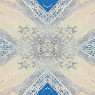 snowwwww123.jpg