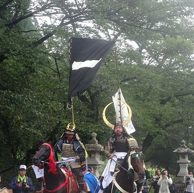 somashiro123.jpg