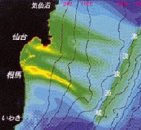 somatunami11.jpg