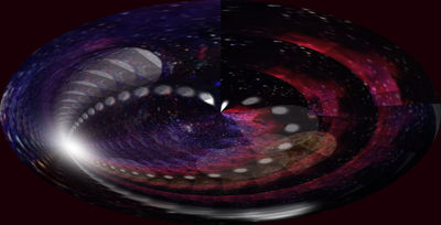 spaceflowerxxxx222.jpg