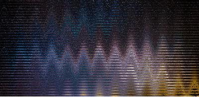 spaceforest345.jpg