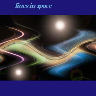 spacelines1.jpg