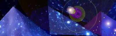 spacepiramidddd33.jpg