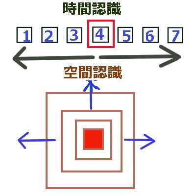 spacetime111.jpg