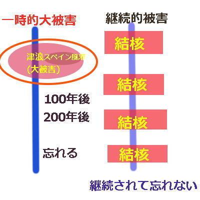 special123.jpg