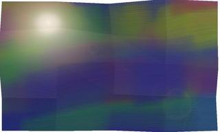 sprigwindssssss333.jpg