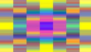 springcolourssss333.jpg