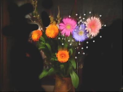 springflowerssss1_FotoSketcher.jpg