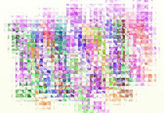 springggcolourrr333333.jpg