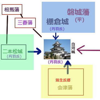 ssssssssmap111111.jpg