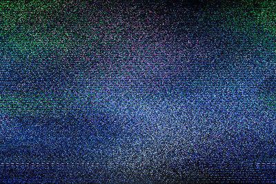 starrrr1233455566.jpg