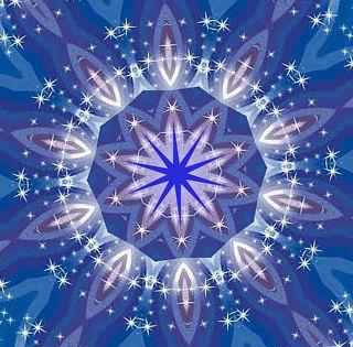 stars11111.jpg
