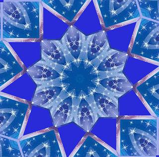 stars111111112222.jpg