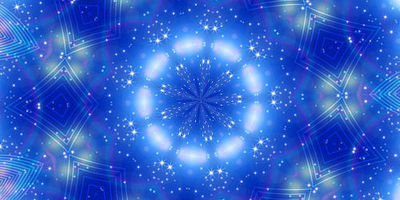 starspace111.jpg