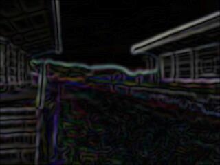 station222.jpg