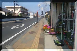 stationnnstreet1_FotoSketcher.jpg