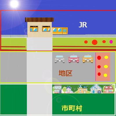 stationolann1.jpg