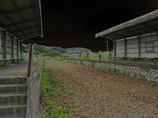 stationold1.jpg