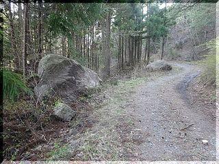 stonemaromoriiiiii111.jpg