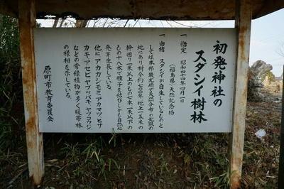 sudashiii12.jpg