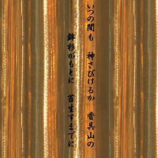 sugiiiiiiii123.jpg