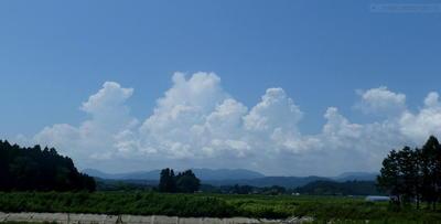 summercloud44.jpg