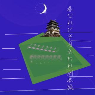 sumotoooo111.jpg