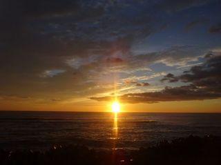 sunrise111111.jpg