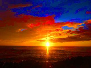 sunrise1111112222233344.jpg