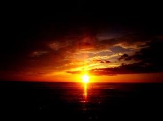 sunrise111111222223334455.jpg