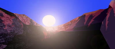 sunrisemmm1.jpg