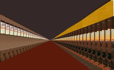 sunsethouse5.jpg
