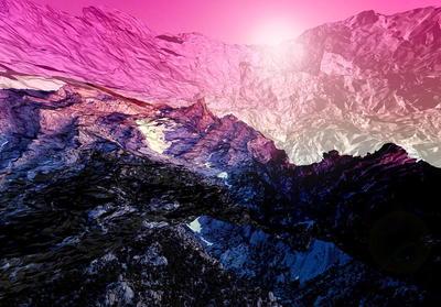 sunsetmmmm1.jpg