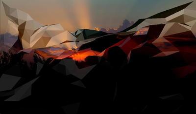 sunsetmmmmm12345.jpg