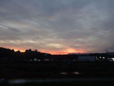 sunsetredd1.jpg