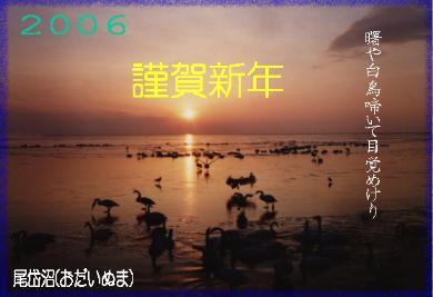 swanodai12.jpg