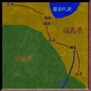 tabimappp1.jpg