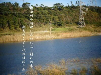 tachikareee111.jpg