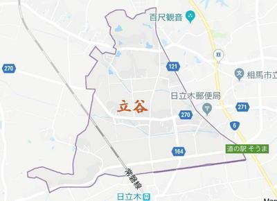 tachiyaaa111.jpg