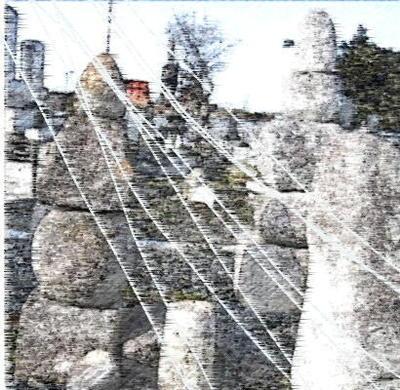 takahiraaa111_FotoSketcher2.jpg