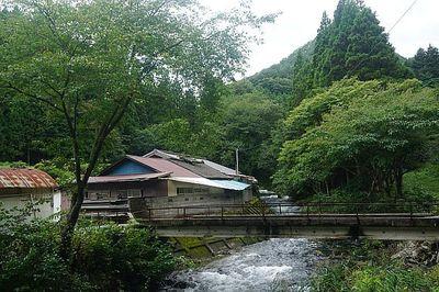 takakuuura111.jpg