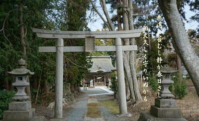takashirain1.jpg
