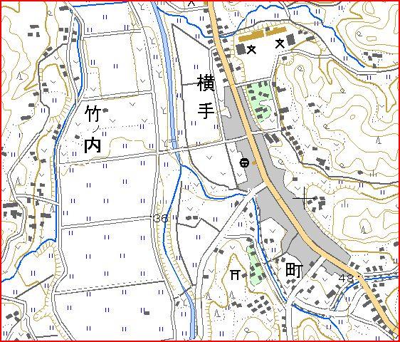 takeuchimaru1.JPG
